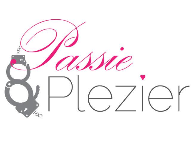 passie & plezier de webshop op gebied van erotiek en bdsm!