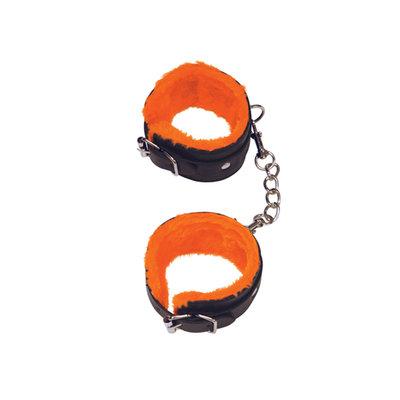 Orange Is The New Black - Handboeien